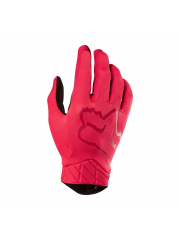 Rękawiczki Fox Flexair Rio Red