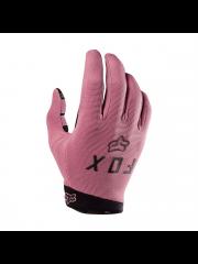 Rękawiczki Fox Ranger Purple Haze