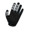Rękawiczki Fox Ranger Midnight
