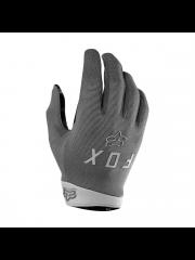 Rękawiczki Fox Ranger Grey Vintage