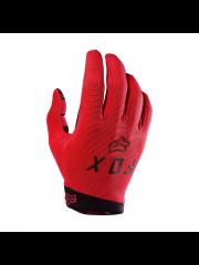 Rękawiczki Fox Ranger Cardinal