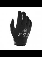 Rękawiczki Fox Ranger Black
