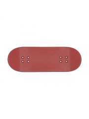 Deck Grand Fingers Full Color Red