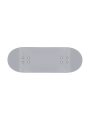Deck Grand Fingers Full Color Grey