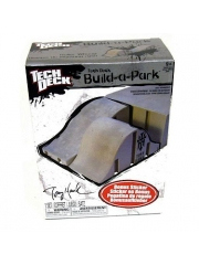 Tech Deck Build-a-Park Roller Whoop