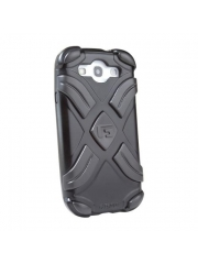 G-Form Samsung Galaxy S3 Case