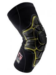 Ochraniacze łokcia G-Form X-Pro Black / Yellow