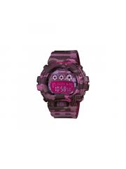 Zegarek G-Shock GMD-S6900CF-4ER