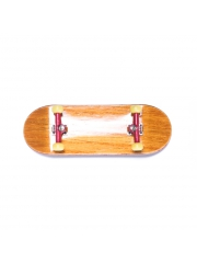 Fingerboard Grand Fingers Classic #3