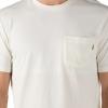 Koszulka Vans Granger Marshmallow