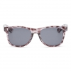 Okulary Vans Spicoli 4 Shades Grey Tortoi