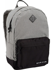 Plecak Burton Kettle Grey Heather