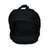 Plecak HUF Canvas Utility Black