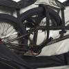 Torba podróżna Ave Bmx Strong na rower Bmx