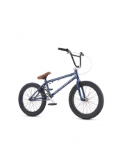 Rower BMX WTP Justice 7 Blue