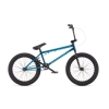 Rower BMX WTP Justice 2017 Teal