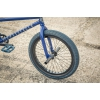 Opona BSD Donnasqueak Dust Blue