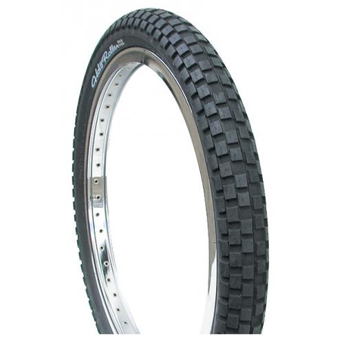 Opona Maxxis Holy Roller
