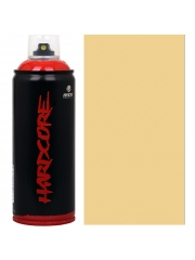 Farba Montana Hardcore 2 400ml RV-246 Druid Brown