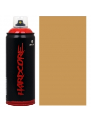 Farba Montana Hardcore 2 400ml RV-248 Baobab Brown
