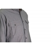Koszula Nike 6.0 Road Dog Chore Shirt Herringbone