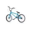 Rower BMX WTP Nova 2017 Blue