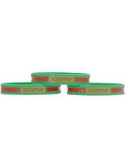 Opaska Scootive Scoocci v2