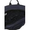Plecak Nike SB Shelter Obsidian / Black