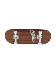 Fingerboard Grand Fingers Exotic CW004