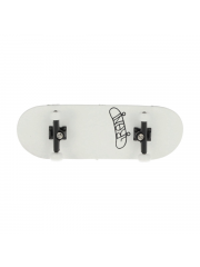 Fingerboard Grand Fingers FullColor CW001