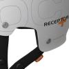 Kask POC Receptor + White