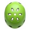 Kask Pro-Tec B2 Satin Green