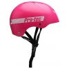 Kask Pro-Tec Classic Gloss Pink Retro