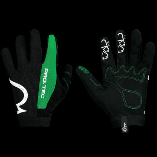 Rękawiczki Pro-Tec Hi 5 Ryan Guettler Signature