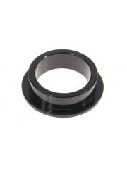Adapter Salt CW o grubości 5mm do zębatek aluminiowych na oś 19mm