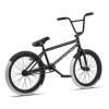 Rower BMX WTP Reason 8 Matt Black