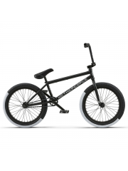Rower BMX WTP Reason 8 Matt Black