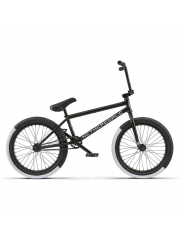 Rower BMX WTP Reason FC 8 Matt Black