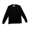 Longsleeve Ave Bmx Revelation Black