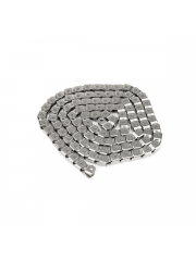 Łańcuch Salt Cool Chain Knight KK710NP Silver