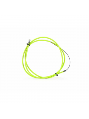 Linka Salt AM Neon Green