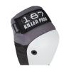Ochraniacze kolan 187 Killer Pads Fly Grey / Black / White