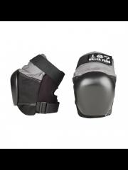 Ochraniacze kolan 187 Killer Pads Pro Derby Grey / Black