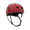 Kask Pro-Tec Classic Metallic Red