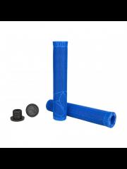 Gripy Blazer Pro Calibre Blue