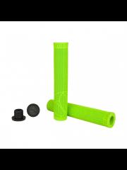 Gripy Blazer Pro Calibre Green