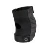 Ochraniacze kolana Pro-Tec Street Black