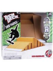 Tech Deck Sk8 Parks 5