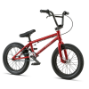 "Rower BMX WTP Seed 16"" Red"