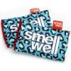 Saszetki odświeżające Smell Well